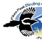 Pikes Peak Birding and Nature Festival