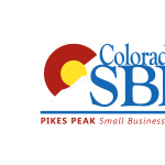 Social Media: Essential Principles for Small Businesses presented by Pikes Peak Small Business Development Center at Pikes Peak Small Business Development Center (SBDC), Colorado Springs CO