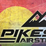 Call for Volunteers: Pikes Peak Airstrip Attack