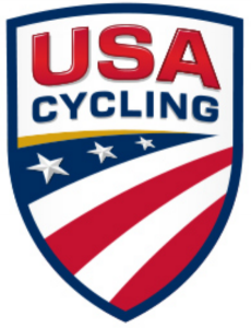 Call for Volunteers: USA Cycling Masters Road National Championships
