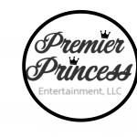 Premier Princess Entertainment located in Colorado Springs CO
