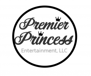 Premier Princess Entertainment located in Colorado Springs CO