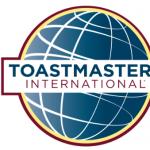 21st Century Toastmasters Club