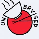 Unsupervised Improv located in Colorado Springs CO