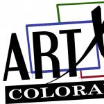 ARTx Colorado located in Colorado Springs CO