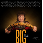 'Big Sonia' Film Screening presented by Greenberg Center for Learning and Tolerance at Colorado College - Edith Kinney Gaylord Cornerstone Arts Center, Colorado Springs CO