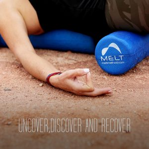 Uncover, Discover, and Recover