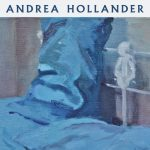 Poetry Reading and Book Signing with Andrea Hollander presented by Imagination Celebration at Hooked on Books Downtown, Colorado Springs CO