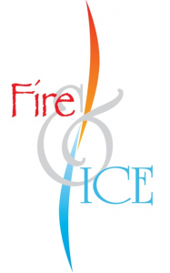Fire and Ice Figure Skating Exhibition presented by Broadmoor Skating Club at ,