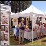 CALL FOR ARTISTS: Markets at the Museum