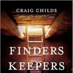 Pikes Peak Regional Lecture Series: Finders Keepers - Exploring the Underworld of Ancient Artificts