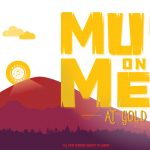 Music on the Mesa: Outdoor Concert feat. Mile High