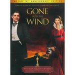 'Gone with the Wind'