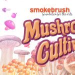 Mushroom Cultivation & Soil Building with King Stropharia Mushrooms