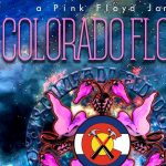 Colorado Floyd
