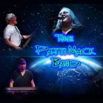 The Patti Mack Band