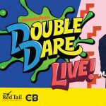 Double Dare Live! presented by Pikes Peak Center for the Performing Arts at Pikes Peak Center for the Performing Arts, Colorado Springs CO