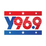 iHeartMEDIA & Y96.9 40th Anniversary Birthday Party