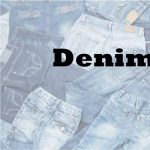 Denim Day Open Mic presented by Poetry 719 at Tim Gill Center for Public Media, Colorado Springs CO