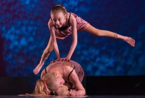 Ormao Summer Dance Camps presented by Ormao Dance Company at Ormao Dance Company, Colorado Springs CO