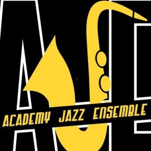 Jazz In the Parks: Academy Jazz Ensemble