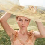 Kat Edmonson presented by UCCS Presents at Ent Center for the Arts, Colorado Springs CO