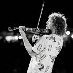 Sam Bush presented by UCCS Presents at Ent Center for the Arts, Colorado Springs CO
