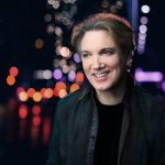 Charles Busch presented by UCCS Presents at Ent Center for the Arts, Colorado Springs CO