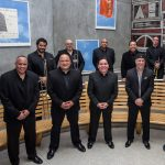 Spanish Harlem Orchestra: Salsa Navidad presented by UCCS Presents at Ent Center for the Arts, Colorado Springs CO