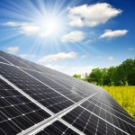 Solar for Home and Business presented by Southeastern Colorado Renewable Energy Society at PPLD - East Library Community Meeting Room, Colorado Springs CO