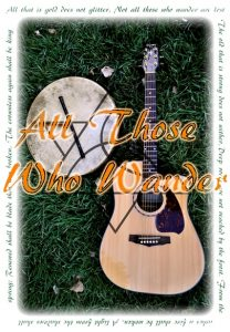 Music on the Labyrinth: All Those Who Wander presented by Music on the Labyrinth: All Those Who Wander at First Christian Church, Colorado Springs CO