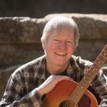 Toast and Tunes with Eric Elison presented by Perk Downtown at The Perk- Downtown, Colorado Springs CO