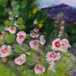 Mother's Day: Flowers! presented by Janet Sellers at ,
