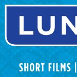 Lunafest presented by Independent Film Society of Colorado at Tim Gill Center for Public Media, Colorado Springs CO