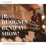 Call for Junior Fashion Designers