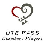 Concerto Fest II with the Ute Pass Chamber Players presented by KCME 88.7 FM at ,