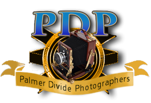 Photography Equipment Swap presented by Palmer Divide Photographers at ,