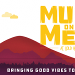 Music on the Mesa: Brass Authority & Barkeley Ave