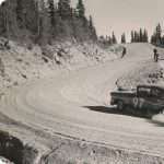 """A Look Back at The Pikes Peak Auto Hill Climb"""