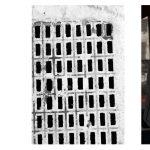 Jeffrey Cloutier: Apotheosis Fine Art