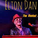 Elton Dan & The Rocket Band with Gypsies, Doves, & Dreams