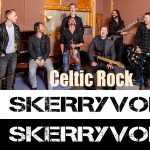 Skerryvore presented by Stargazers Theatre & Event Center at Stargazers Theatre & Event Center, Colorado Springs CO