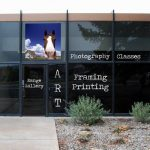 Shutter Priority – Learn How to Control Shutter Speed, When, and Why presented by Kathleen McFadden's Range Gallery at Kathleen McFadden's Range Gallery, Colorado Springs CO