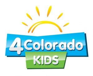 4 Colorado Kids