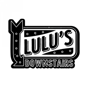 Lulu's Downstairs located in Manitou Springs CO