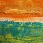 Rothko, Rhinos & Winos