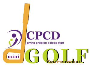 MiniGOLF Tournament presented by Community Partnership for Child Development at ,