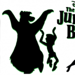 Disney's The Jungle Book Kids presented by Discovery Canyon Campus at ,