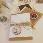Gift Wrapping 101 presented by Craft at ,