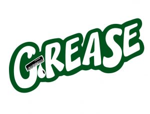 Grease presented by Mountain Rep Theatre at ,